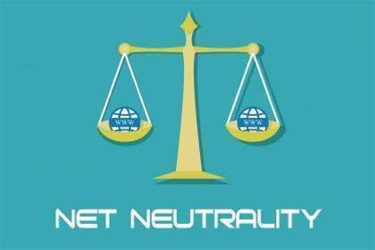 FCC votes to abolish net neutrality
