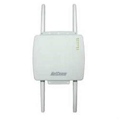 Netcomm to provide NBN wireless gear