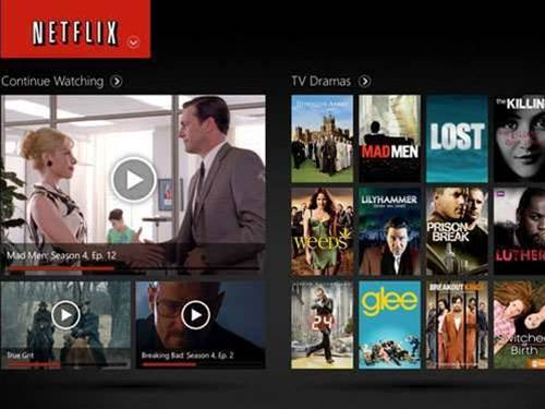 Netflix agrees to pay Comcast for faster speeds