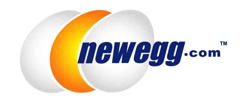 Components e-tailer Newegg starts shipping to Australia!