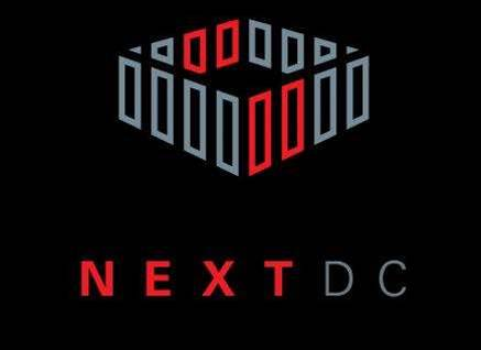 NextDC names QLD Govt connections