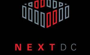NextDC reveals data centre equipment plans