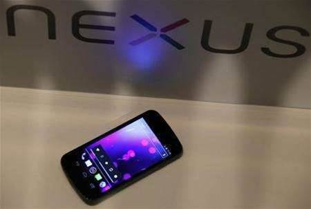 Apple bid to revive Galaxy Nexus sales ban nixed