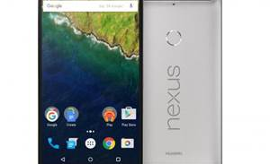 Google releases new Nexus phones, Android tablet