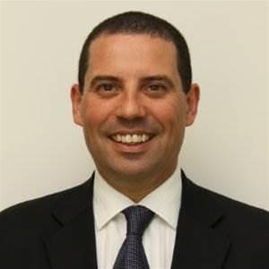 Nikoletatos quits La Trobe Uni for Optus