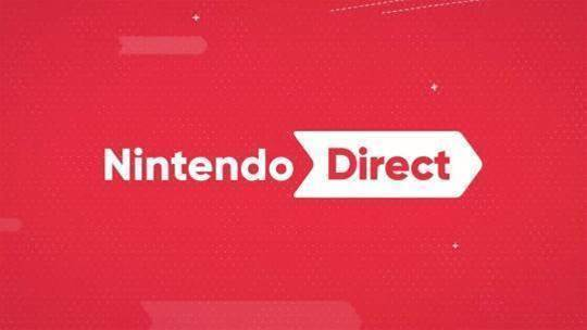 Nintendo Direct announced for September with new Super Mario Odyssey details