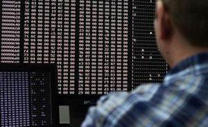 US proposes corporate cybersecurity standards