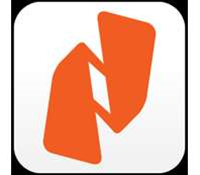 Nitro Reader 3.5 and Nitro Pro 8.5 promise better print quality, XFA support