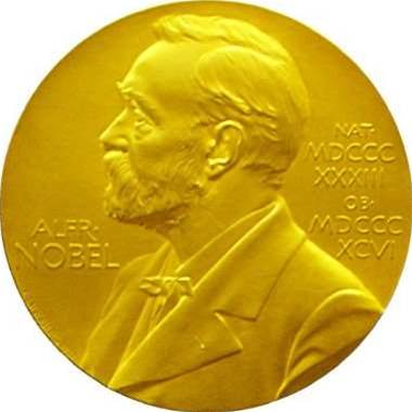 Australian Scientist Shares Nobel Prize for Physics