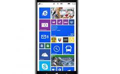Nokia's Lumia 1520: another big screen phone, but this time it's Windows
