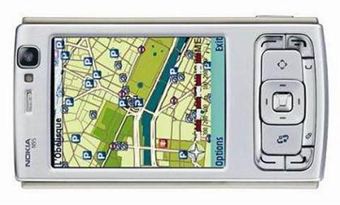 Telstra warns of Nokia bug on NextG