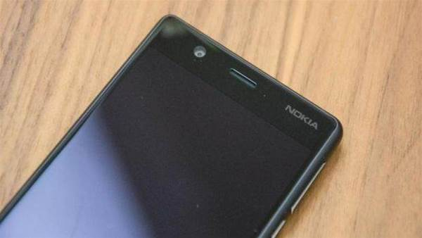 Nokia 3 review: a sub-$250 beauty