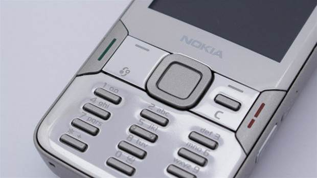 The return of 'The King' Nokia is back (but only in China for now)