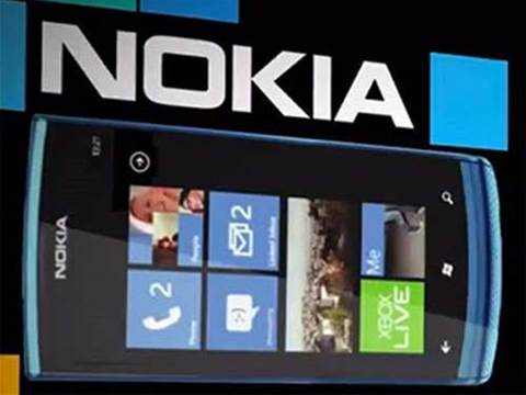 Nokia to be renamed 'Microsoft Mobile'?