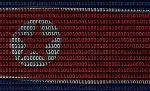 US warns against North Korean 'Hidden Cobra' hackers