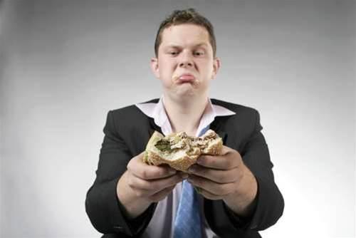 Risk-averse CFOs defer appetite for IT