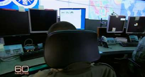 31k Snowden docs reveal gaps in NSA intelligence