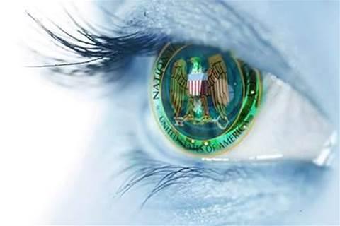 NSA denies exploiting 'Heartbleed' bug