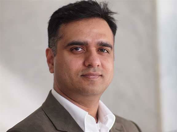 Will Nutanix be outflanked before reaching IPO?