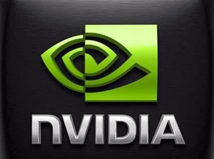 The newest GTX 1080 Ti rumour points at a March release