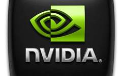 Nvidia unleashes Tesla GPUs