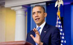 Obama plans billion-dollar spend on computer science in US schools