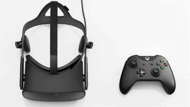 Facebook closes Oculus' Story Studio