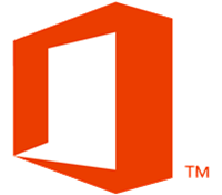 Test-drive Office 2013 for up to 180 days with Office Trial Extender 1.0.0.7