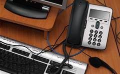 Internode offers untimed Australia-wide 18 cent phone calls on NBN