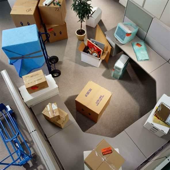 """Customers describe """"chaos"""" at E3 data centre move"""