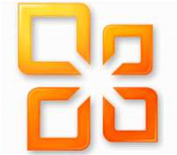 Microsoft releases first service pack for Office 2010