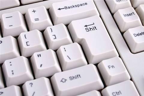 'Press enter key' exploit defeats Linux encryption