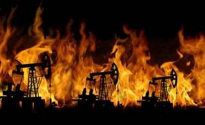 Iran CERT fingers Flame for oil refinery attacks