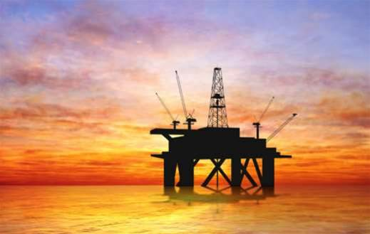 Dialog wins $3.8m offshore license system
