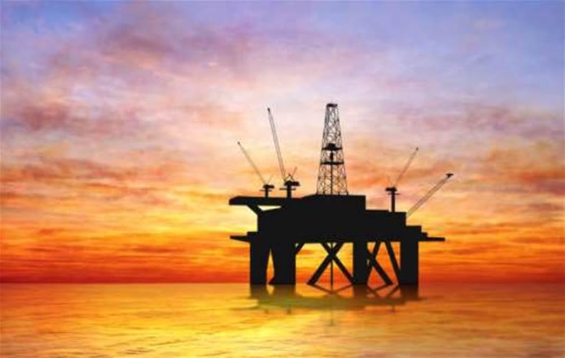 SAS predicts self-aware oil rigs