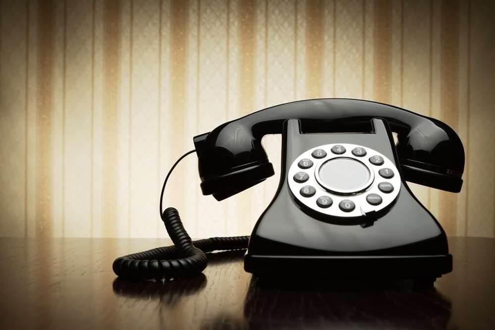 NBN Co prepares voice services for prime-time