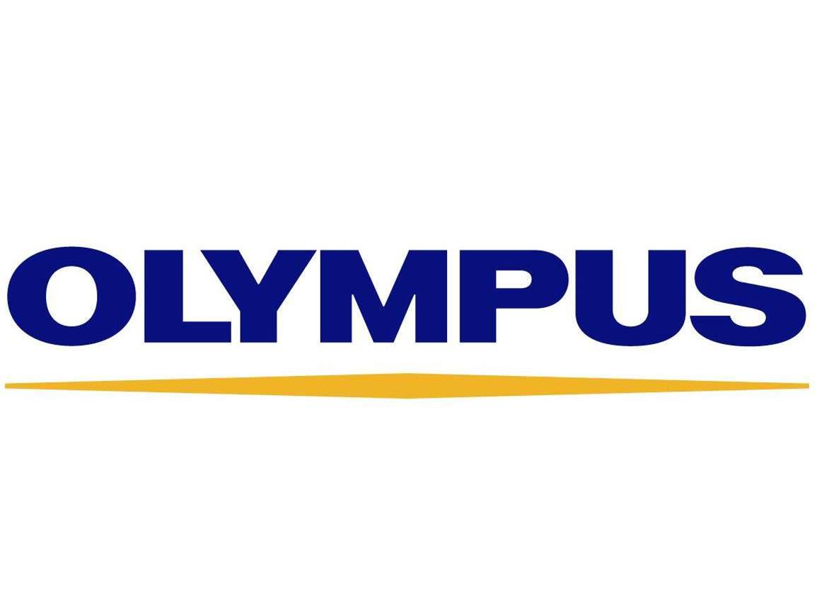 Olympus unveils five new compacts cameras