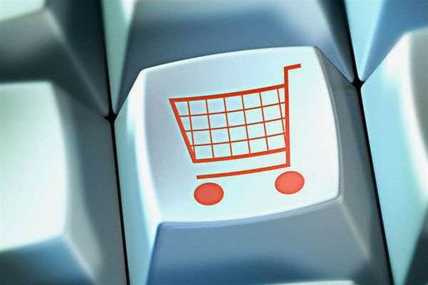The GST is set to hit all online purchases in a little over a year
