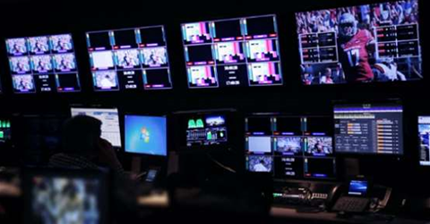 Telstra buys Silicon Valley video streaming company Ooyala