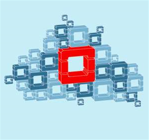 OpenStack launches Marketplace