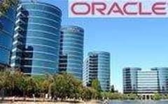 Oracle bundles cloud for channel