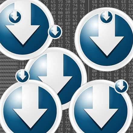 Orbit Downloader hacked, turns users into DDoS bots