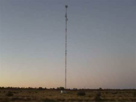 Remote Queensland in $24m fibre broadband drive