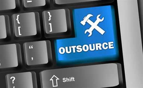 The ATSB's IT outsourcing contract is up for grabs