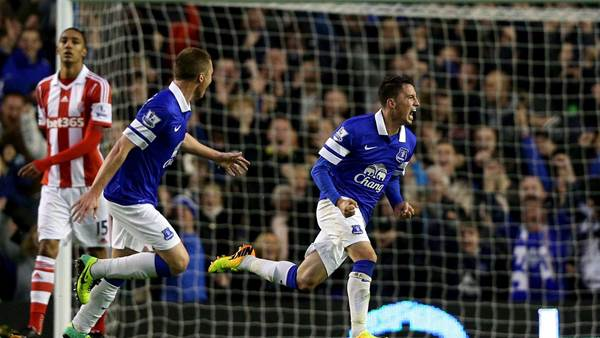 Oviedo eager to seize chance