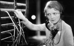 Do you really need a landline?