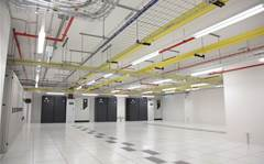 Pacnet's $38m Sydney data centre expansion
