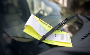 Open data exposes thousands of wrongfully-issued NYC parking fines