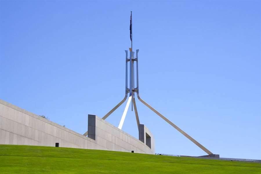 Government CIOs brace for more IT strain