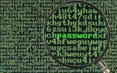 Russian criminals amass massive stolen password cache